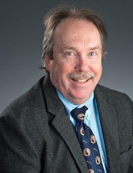 Robert J. Hamburg, MD, FACC, FASNC, FSCAI, FACP
