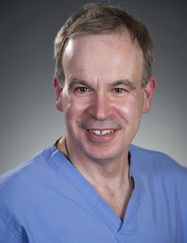 Michael R. Kralik, MD