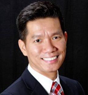 Huy Phan, MD