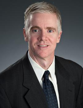 Jon Stevenson, MD