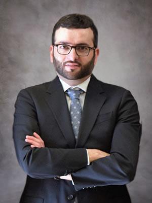 Ahmad Alhammouri, MD
