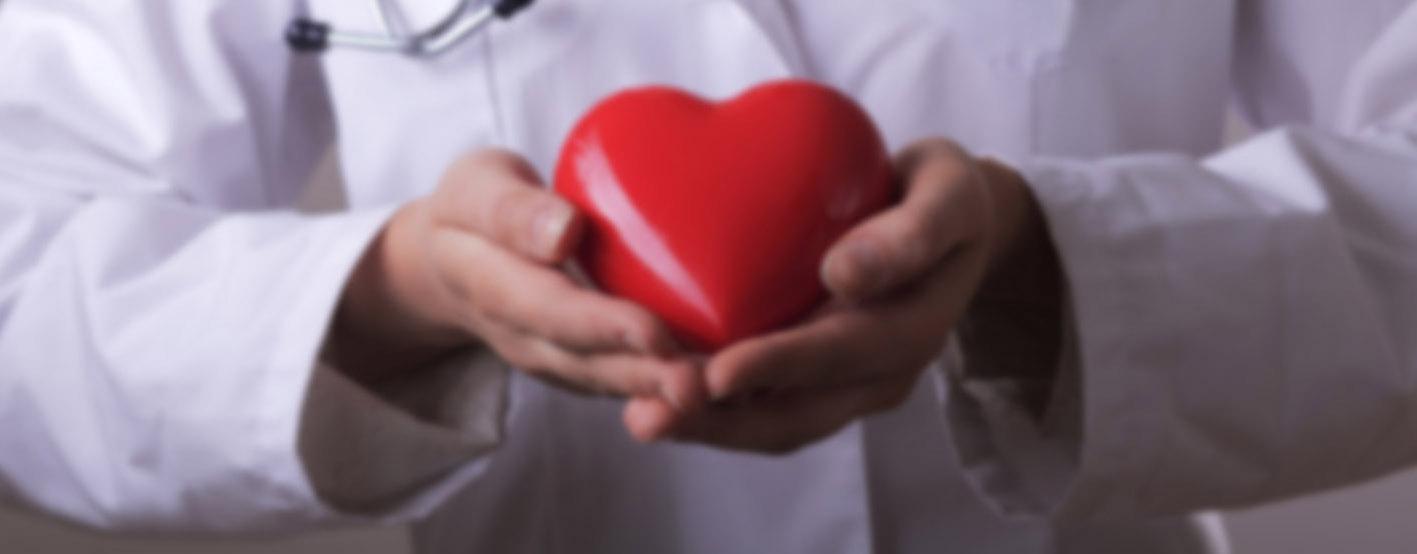 Cardiologist East Phoenix