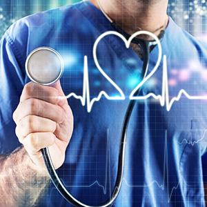 Cardiovascular Doctors Phoenix, AZ
