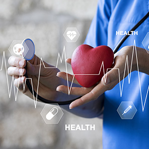 Cardiovascular Medical Practices