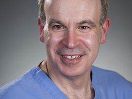 Dr. Michael Kralik